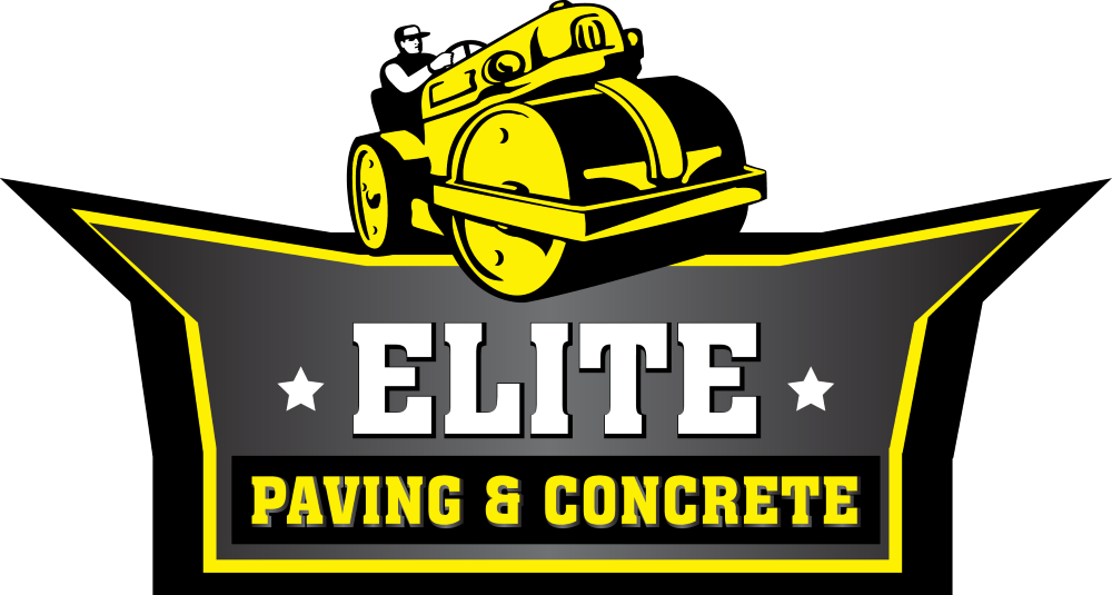 Elite Paving & Concrete Philadelphia