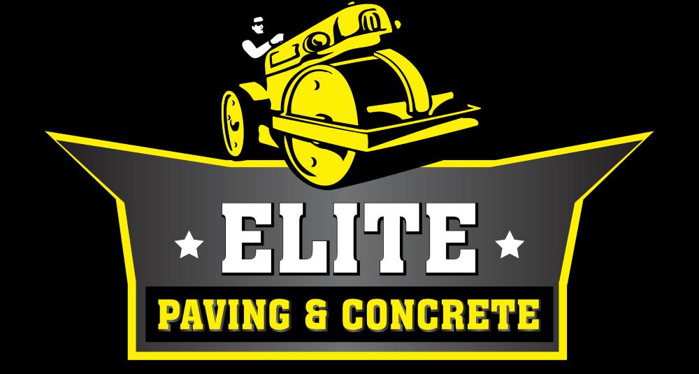 Elite Paving & Concrete Philadelphia